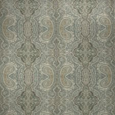 Limelight Global Decorator Fabric by Vervain