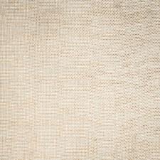 Verdigris Check Decorator Fabric by Vervain