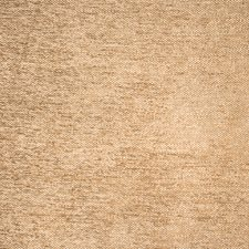 Chestnut Texture Plain Decorator Fabric by Vervain