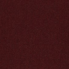 Maroon Decorator Fabric by Schumacher