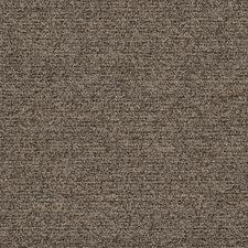 Coal Texture Plain Decorator Fabric by S. Harris