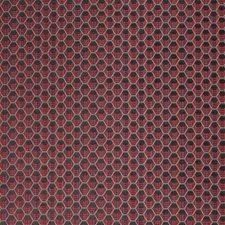 Avenue Contemporary Decorator Fabric by S. Harris