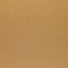 Tobacco Decorator Fabric by Schumacher