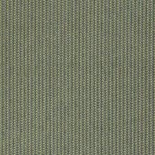 Spruce Texture Plain Decorator Fabric by S. Harris