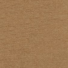 Russet Texture Plain Decorator Fabric by S. Harris