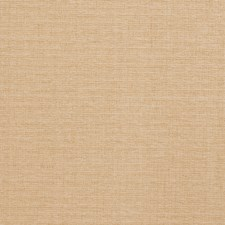 Beige Small Scale Woven Decorator Fabric by Fabricut
