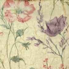 Natural Decorator Fabric by Duralee