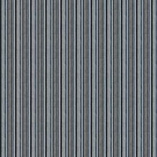 Cadet Stripes Decorator Fabric by Fabricut
