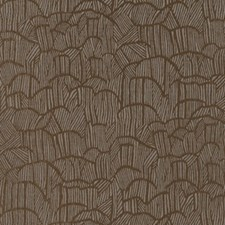 Truffle Decorator Fabric by Robert Allen