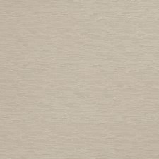 Parchment Solid Decorator Fabric by Fabricut