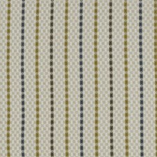 Butternut Decorator Fabric by Robert Allen