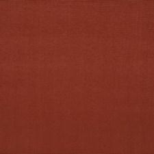 509590 HU16238 77 Copper by Robert Allen