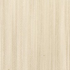 Ivory Decorator Fabric by Duralee