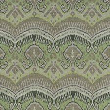 Lettuce Decorator Fabric by Robert Allen