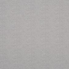 509883 DU16263 15 Grey by Robert Allen