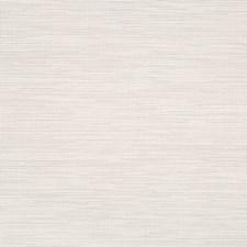 509933 DU16274 85 Parchment by Robert Allen