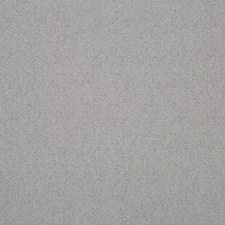 509956 DU16210 135 Dusk by Robert Allen