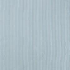 510382 DW16299 19 Aqua by Robert Allen