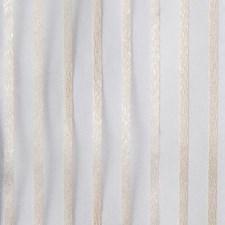 Straw Decorator Fabric by Duralee