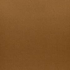 Cognac Decorator Fabric by Schumacher