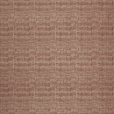 Claret Texture Plain Decorator Fabric by Fabricut