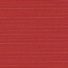 511459 DN16326 203 Poppy Red by Robert Allen