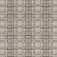 Charc Decorator Fabric by Robert Allen/Duralee