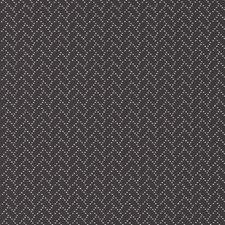 511536 SU16325 174 Graphite by Robert Allen