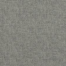 511549 DN16333 526 Metal by Robert Allen
