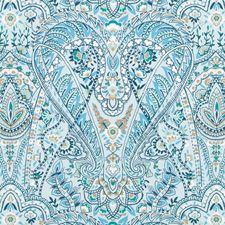 511563 SE42628 5 Blue by Robert Allen