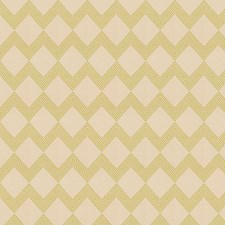 Citrine Diamond Decorator Fabric by Fabricut