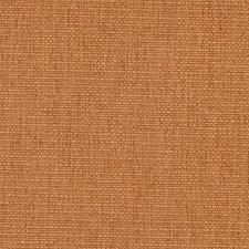 512150 DW16217 36 Orange by Robert Allen