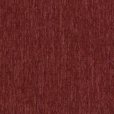 512249 DW16228 450 Maroon by Robert Allen