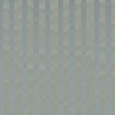 512392 BU16308 619 Seaglass by Robert Allen