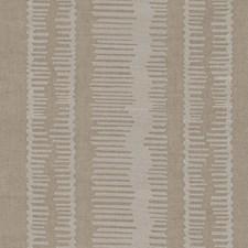 512516 BA61778 118 Linen by Robert Allen