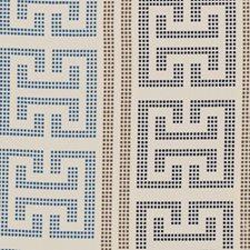 Brown Decorator Fabric by Robert Allen/Duralee