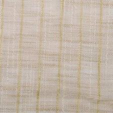 Honey Dew Sheers Casements Decorator Fabric by Duralee