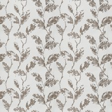 Shadow Leaves Decorator Fabric by Fabricut