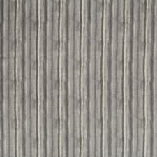 513590 DP42651 15 Grey by Robert Allen