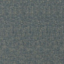Batik Blue Decorator Fabric by Robert Allen /Duralee