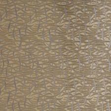 Walnut Decorator Fabric by Duralee