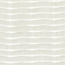 Quartz Sheers Casements Decorator Fabric by Duralee