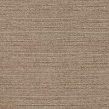 Twine Decorator Fabric by Robert Allen/Duralee