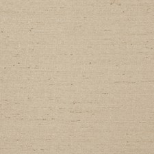 Fog Solid Decorator Fabric by Trend