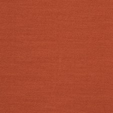 Terra Cotta Solid Decorator Fabric by Trend