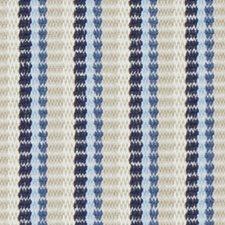 514958 DU16366 54 Sapphire by Robert Allen