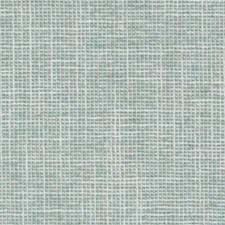 514976 DU16367 250 Sea Green by Robert Allen