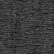 Black Decorator Fabric by Robert Allen /Duralee