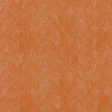 515529 DW61847 36 Orange by Robert Allen