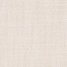 515961 DK61830 85 Parchment by Robert Allen